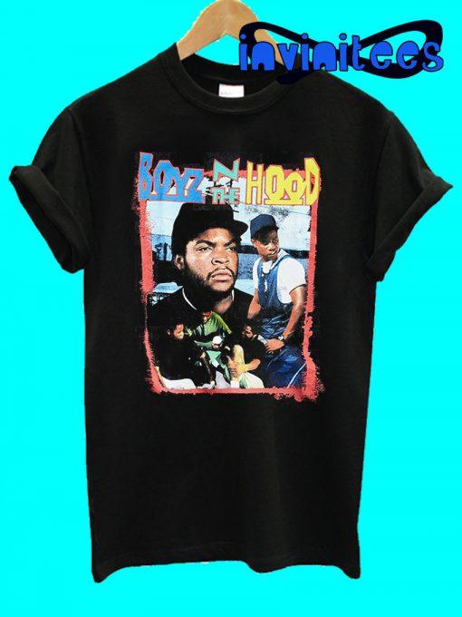 Boyz N The Hood T-Shirt