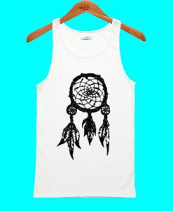 Dream Catcher Tanktop