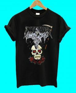 Yeezus Tour Reaper T Shirt