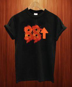 88 T Shirt