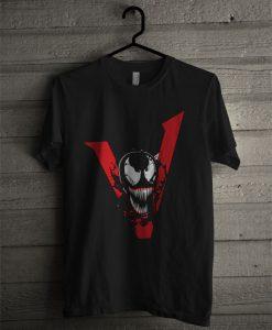 We Are Venom T Shirt