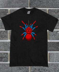 Tarantula T Shirt