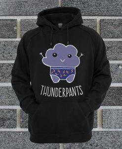 Thunderpants Hoodie