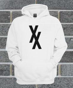 XX EST Hoodie