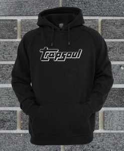 Trapsoul Hoodie