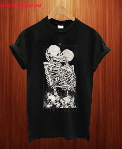 The Lovers T Shirt