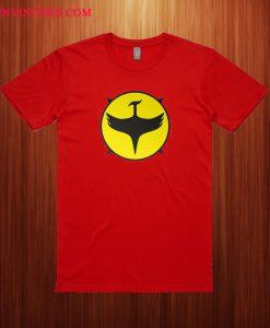 Zagor Tenay T Shirt