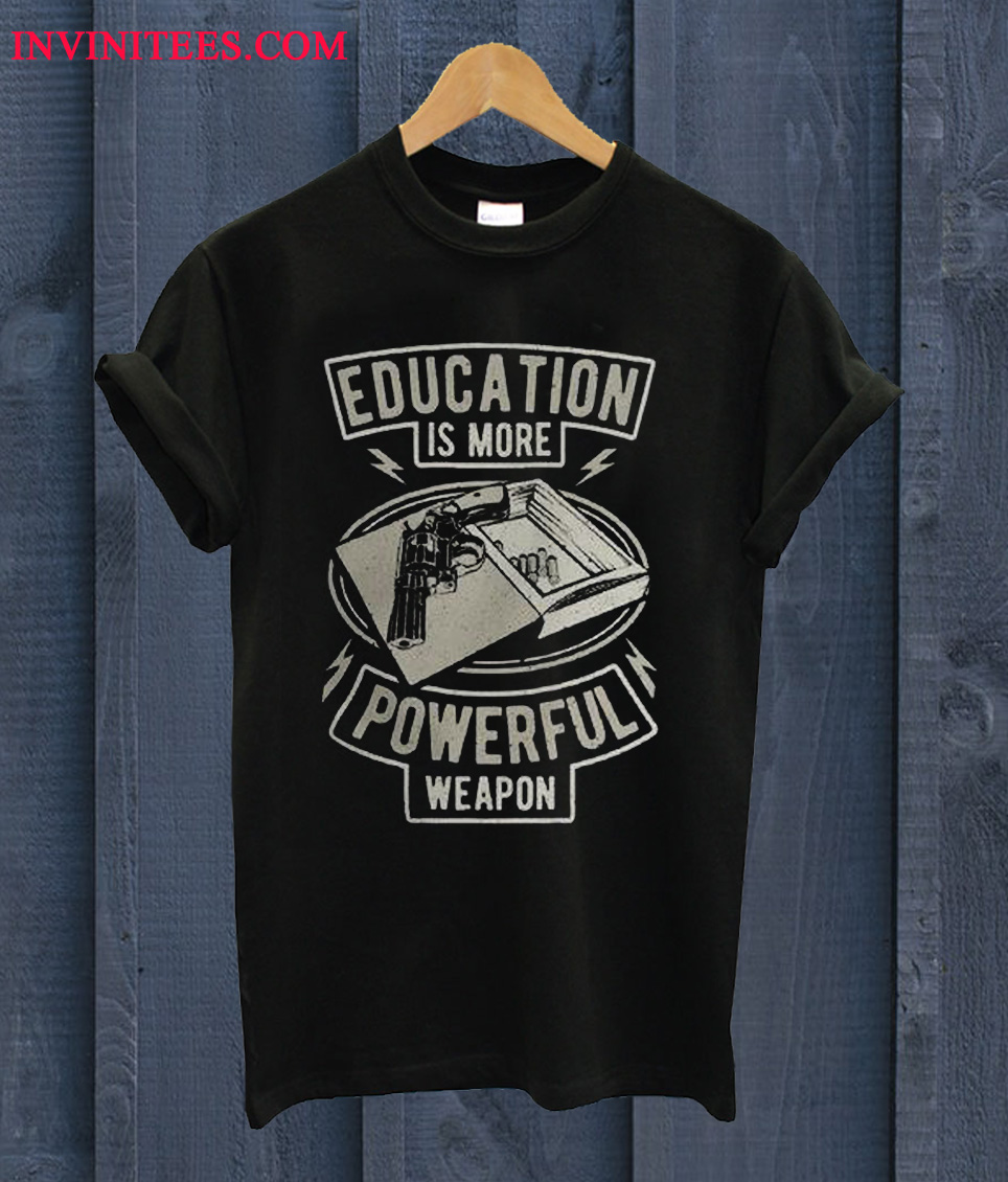 Education-Is-More-Powerful-