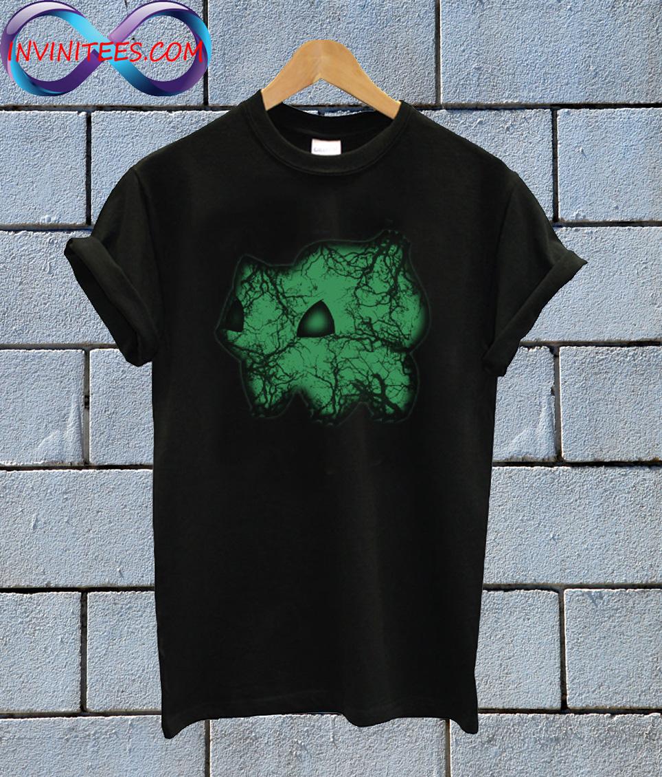 The Grass One T Shirt