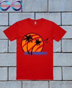 ellie T Shirt