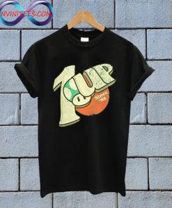 1UP Soda T shirt