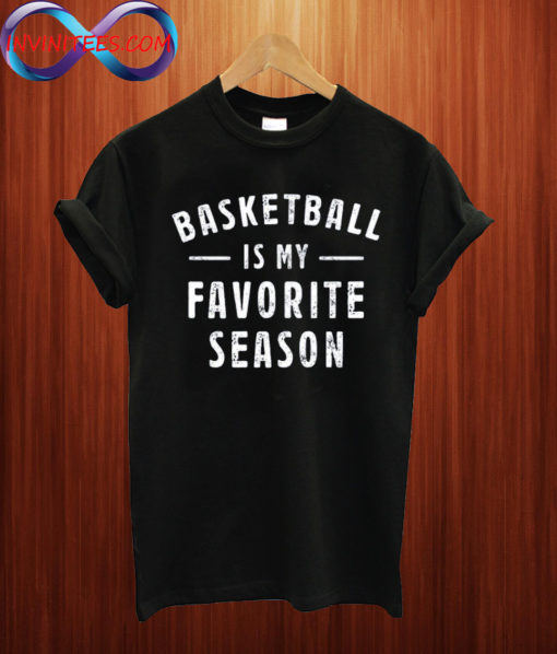 Basketball-Is-My-Favorite-S