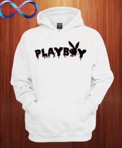 playboy bunny Hoodie
