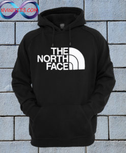 The North Face Collegiate Hoodie